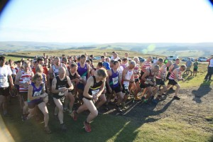 saltwell_fell_race2014