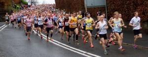 Brampton-to-Carlisle-10-mile-road-race-15-11-2015-by-Paul-Grindley-1