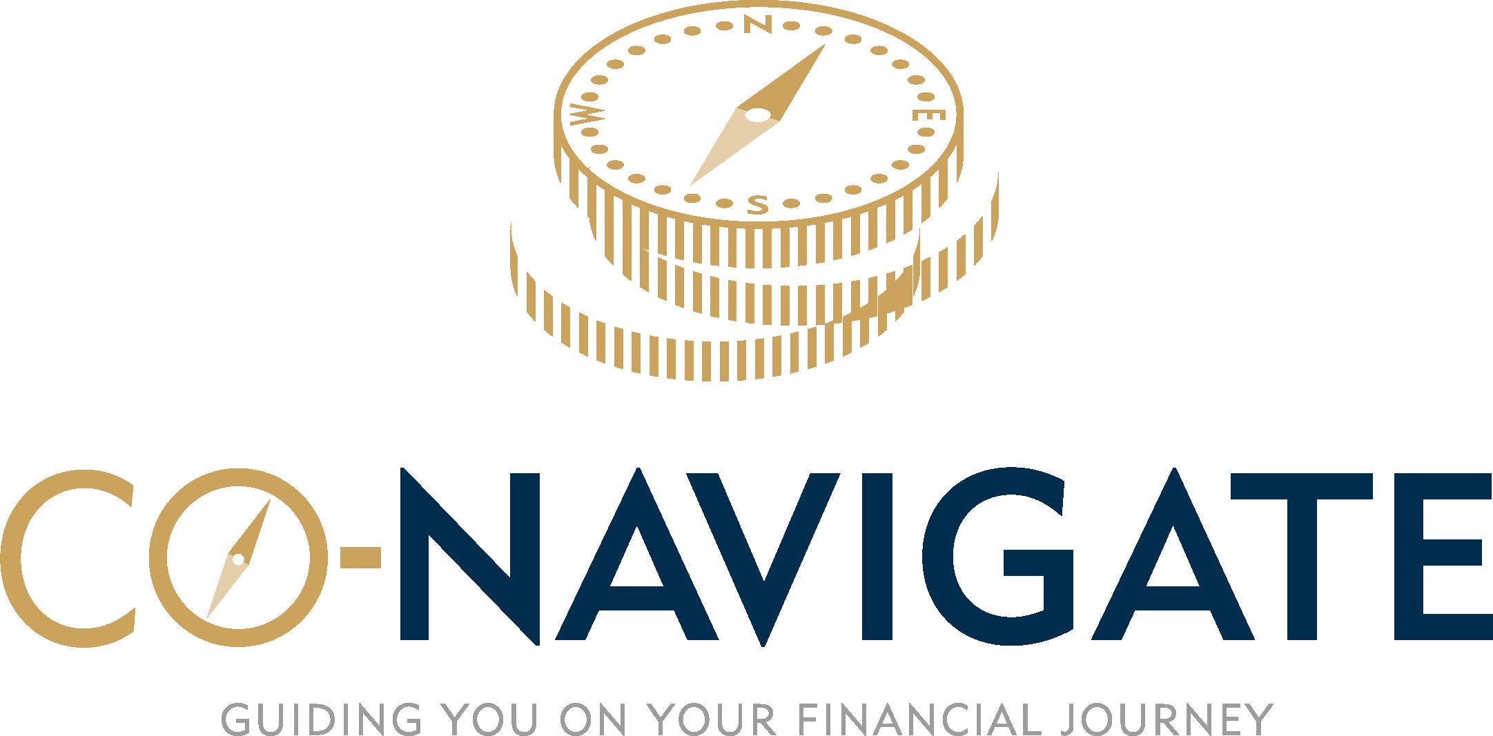 CoNavigate Logo